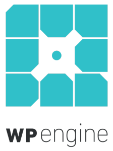WP Engine Logo 224x300 1