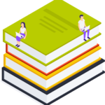 Online education PNG