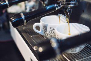 foodiesfeed.com get ready for your espresso